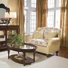 Living Room Furniture Collection Southern Living Furniture Collection Southern Living