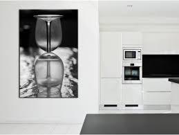tableau en verre pour cuisine tableau en verre pour cuisine simple tableaux sur verre acrylique