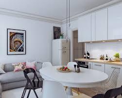white home interior design interior small open plan home interiors tiny apartment furniture