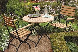 comparing outdoor furniture which material is right for you how
