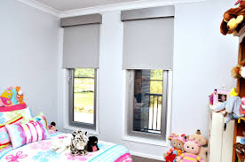 Kids Room Window Treatment Ideas Forns Blackout Curtains Jungle - Kids bedroom blinds