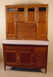 primitive hoosier cabinets for sale oak hoosier style cabinet