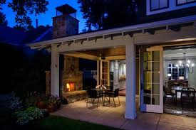 Covered Patios Designs Majestic Covered Patio Design Ideas To Enjoy In The Summer Days