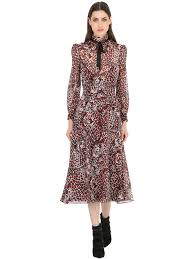 ysl women clothing dresses wholesale online usa find the top