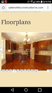 Frank Betz House Plans With Interior Photos 39 Best Lifestage 3 2nd Move Up Buyer Images On Pinterest Home