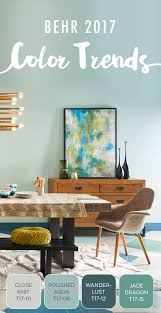 home interior paint color combinations capturing the eclectic modern aesthetic you is easier than