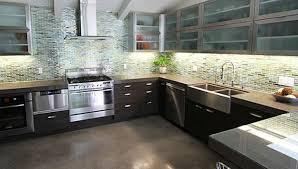 100 kitchen cabinet end shelf elegant small kitchen