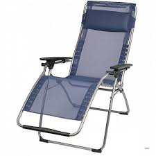 chaise pliante decathlon fascinant chaise longue cing liée à lit de c lafuma chaise