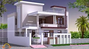 1300 Sq Ft Indian House Design