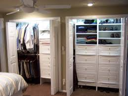 Closets Organizers Best Closet Organizers Ideas U2014 All Home Design Ideas