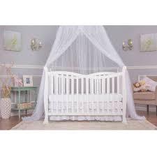 Walmart Crib Bedding Sets Baby Cribs Design Baby Crib Sets Walmart Baby Crib Sets