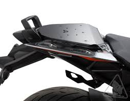 sw motech seat rack for ktm 1290 super duke gt u002717
