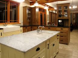 cabinetry james crane fine carpentry
