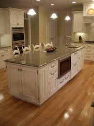 kitchen cabinet white furniture bedroom ideas designer white