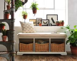bench small shoe storage bench 70 cute interior and full size of