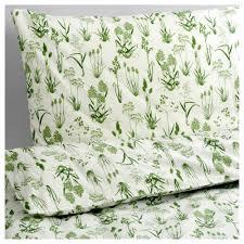 Ikea Arlon Schlafzimmer Bettbezüge U0026 Bettwäschesets Ikea At