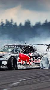 mad mike rx7 cars smoke mazda vehicles drift rx7 mad mike wallpaper 73715