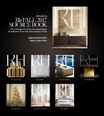 Home Design Store Manchester Church Street Rh Homepage