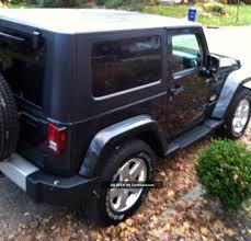 jeep cherokee tires bikes jeep grand cherokee bike rack jeep wrangler spare tire
