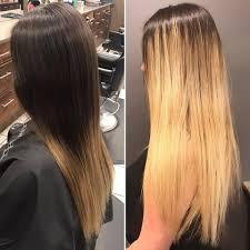 bogie and bacall hair salon home facebook