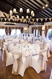 Oaks Farm Barn Wedding Prices Oak Farm Hotel Updated 2017 Prices U0026 Reviews Hatherton England