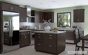 cuisine faktum meuble beautiful eycken meuble high definition wallpaper pictures