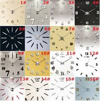 Office Wall Clocks Office Wall Clocks Price Comparison Buy Cheapest Office Wall