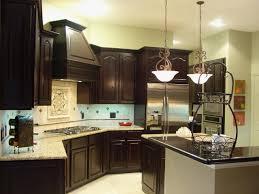 furniture cabinet depth refrigerator damask print builders