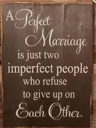 wedding statements wedding anniversary quotes for husband happy anniversary wishes