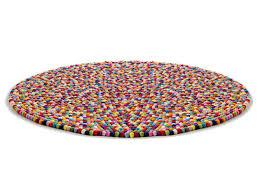 ikea tapis chambre tapis de chambre bebe tapis pour chambre de bb fille ou enfant