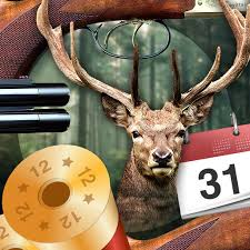 best hunting and fishing times solunar table calendar solunar calendar best hunting times and feeding by sergey vdovenko
