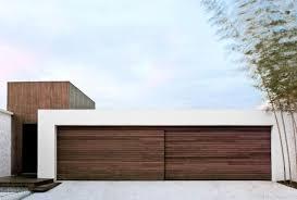 design garage doors extraordinary modern garage door designs door