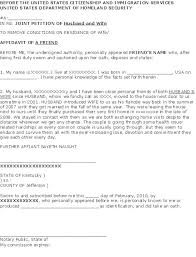 do you need a cover letter with a cv 10 basic cover letter tips