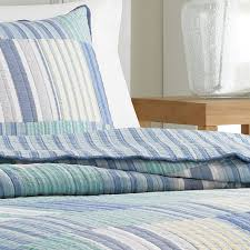 Nautica Twin Bedding by Bedroom Nautica Quilts For Cozy Bedroom Decor U2014 Cafe1905 Com