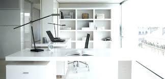 Monarch Specialties L Shaped Desk Office Desk Home Office Desks White Monarch Specialties Hollow
