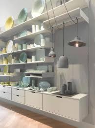best 25 shop shelving ideas on pinterest shop displays gift