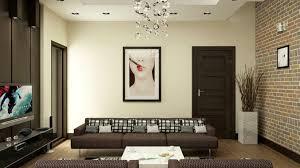 Living Room Wall Art Ideas Living Room Casual Living Room Wall Decor Kalon Drawing Room