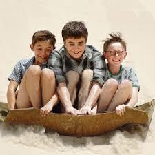 boy s december boys film reviews film entertainment theage com au