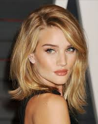 best spring haircuts for 2015 157 best hair images on pinterest hair colors haircolor and red