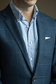 the hss guide to dress shirt collars he spoke style