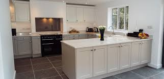 i home interiors classic nobilia kitchen beaconsfield bucks i home interiors