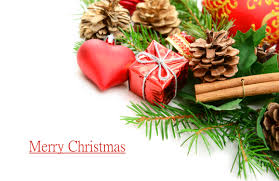 beautiful merry background gallery yopriceville high