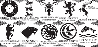 game of thrones stencils by bozebus deviantart com on deviantart