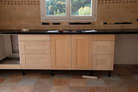 cdiscount meuble cuisine facade cuisine pas cher cdiscount cuisine meubles rangement