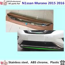 nissan altima 2016 grill popular nissan grills buy cheap nissan grills lots from china