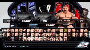 wwe games history of wwe games sports platform all in one sports