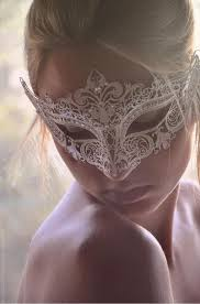 lace masquerade masks for women 122 best masquerade images on masks masquerade