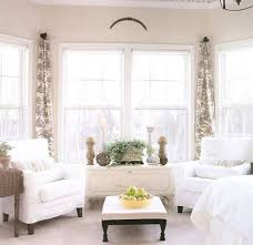 free home decorating ideas home decor photos free design ideas information about home