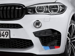 bmw jeep 2015 bmw m performance parts for the all new bmw x5 m and x6 m