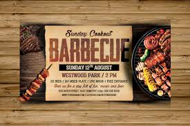 barbecue photos graphics fonts themes templates creative market